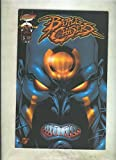 Battle Chasers numero 5