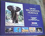Wilderness Heritage