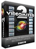 Videomizer 2 [Download]