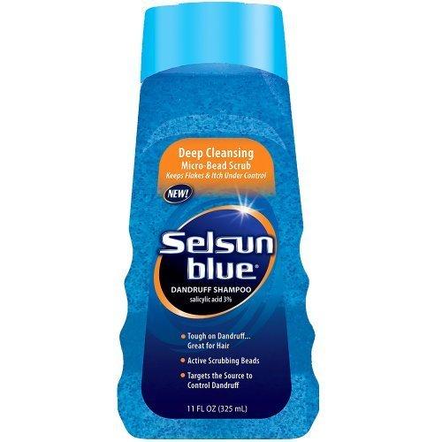 selsun-blue-schuppen-shampoo-325-ml-tief-reinigend-4er-pack