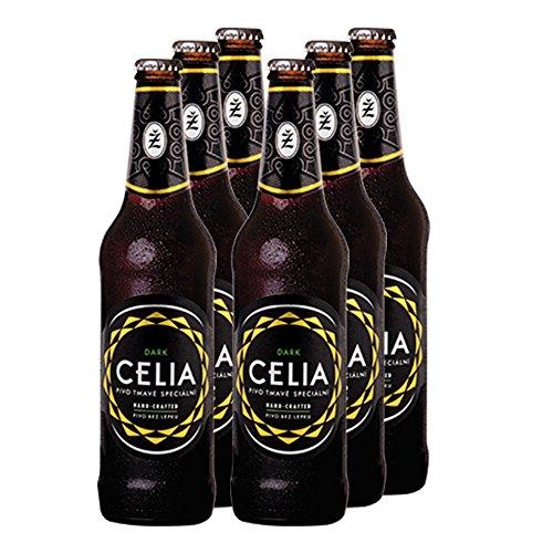 celia-dark-glutenfreies-bier-6-x-05l-packung-mit-6