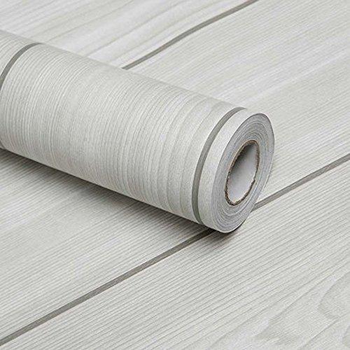 lovefaye-papier-de-contact-en-pvc-adhesif-avec-texture-bois-pour-fond-de-tiroir-etagere-gris-432-x-2