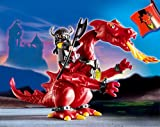 PLAYMOBIL® 3327 - Roter Drache