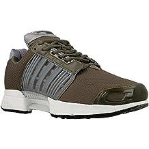 Zapatillas adidas – Climacool 1 verde/gris/blanco talla: 41-1/3