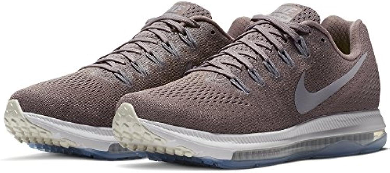 6e6dd7e3370 NIKE Zoom All Out Low Womens Running Shoes B0756NLWCW B0756NLWCW B0756NLWCW  Parent 2d8dc6