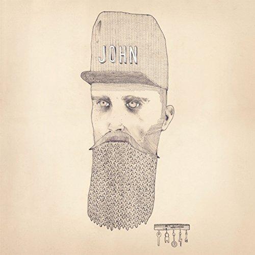 Owl John [Explicit]