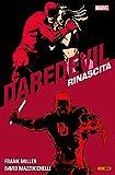 Daredevil Collection Vol. 7: Rinascita
