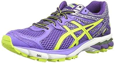 ASICS GT-1000 3 G-TX, Women's Training Running Shoes