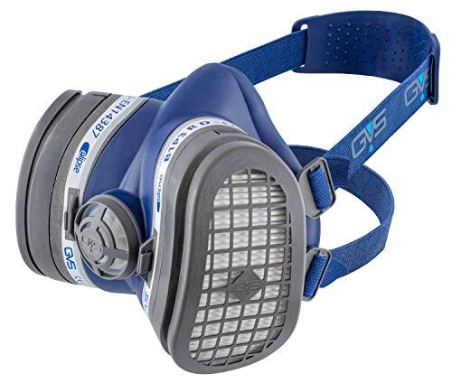 Airglass tanques lámina Sony Cyber-shot dsc-rx10 protección cristal blindado lámina