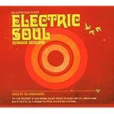 Electric Souls 3