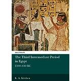 The Third Intermediate Period in Egypt