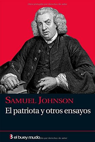 el-patriota-y-otros-ensayos