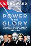 Power and Glory: France's Secret Wars...
