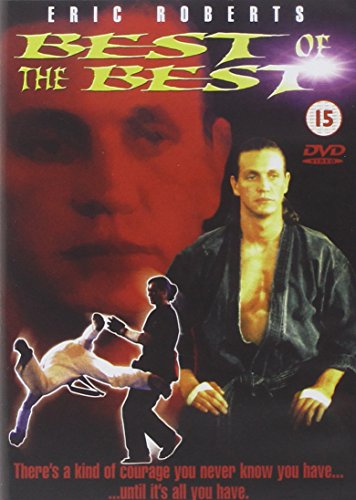 best-of-the-best-dvd-1990-edizione-regno-unito