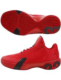 Nike Jordan Ultra Fly 3 Low, Zapatillas de Baloncesto para Hombre