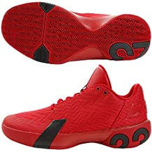 promo code b7dd2 ce5d0 Nike Jordan Ultra Fly 3 Low, Scarpe da Basket Uomo