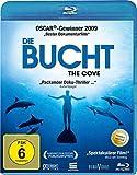 Die Bucht The Cove kostenlos online stream