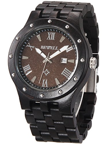 alienwork-montre-quartz-bois-massif-naturel-quartz-handmade-bois-dbne-noir-noir-um109a-01
