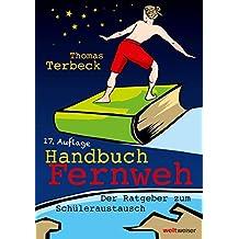 Suchergebnis auf Amazon.de für: Schüleraustausch: Bücher