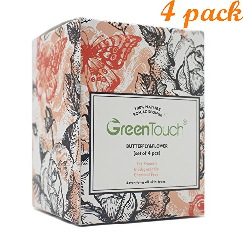greentouch-4-pack-all-natural-konjac-facial-sponge-remove-the-oily-exfoliating-deep-cleansing-improv