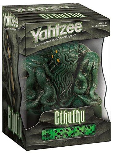 yahtzee-cthulhu