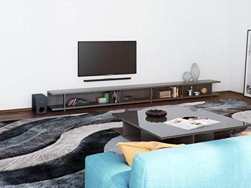 Philips-HTL7140B12-51-Soundbar-mit-Ambisound-4K2K-BluetoothNFC-HDMI-ARC-USB-schwarz
