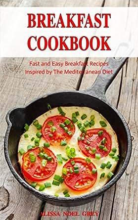 free mediterranean diet recipes pdf