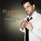 Songtexte von Marlon - Estoy de pie