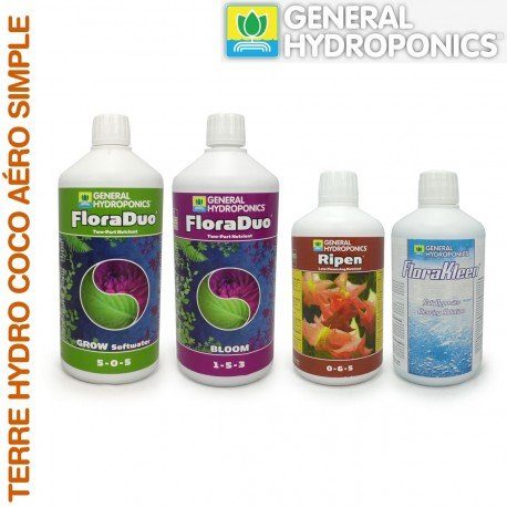 ghe-pack-fertilizzante-floraduo-acqua-dolce-grow-bloom