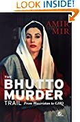 #2: Bhutto Murder Trail