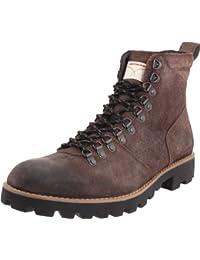 ck jeans Rick, Chaussures de randonnée homme
