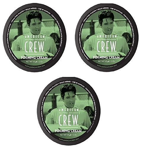 The The Crew - Ultimate Edition