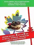 51rQAy2Jk5L._SL160_ Raw Food in baita 🏡 Raw Food