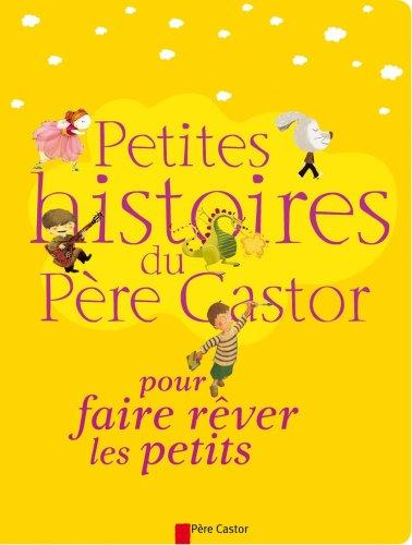"""<a href=""""/node/17953"""">Pour faire rêver les petits</a>"""