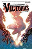 Image de The Victories Vol 4