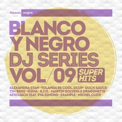 blanco-y-negro-dj-series-vol-9