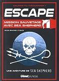 ISBN 2344028420