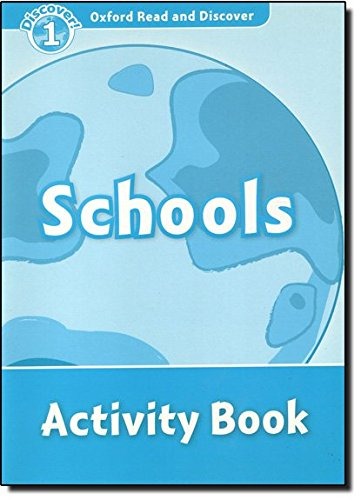 oxford-read-and-discover-oxford-read-discover-level-1-schools-activity-book