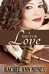 A Bid For Love: (Deal for Love, Book 1) (Love Series) (English Edition)