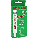 Best Mosquito Bite Reliefs - After Bite The Itch Eraser For Instant Relief Review