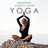 Jordan Carver Yoga DVD Soundtrack