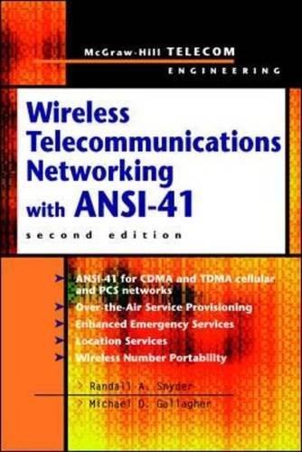 wireless-telecommunications-networking-with-ansi-41