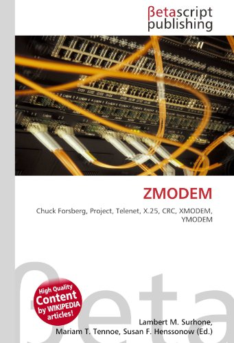 zmodem-chuck-forsberg-project-telenet-x25-crc-xmodem-ymodem