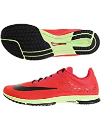 Nike Air Zoom Streak Lt 4, Zapatillas de Atletismo Unisex Adulto