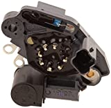 Valeo 593666 Generatorregler