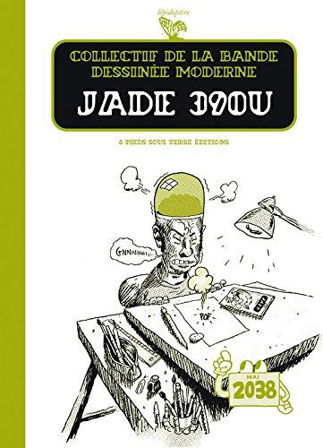 Jade 390U