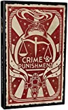 Firefly The Game - Crime & Punishment Expansion