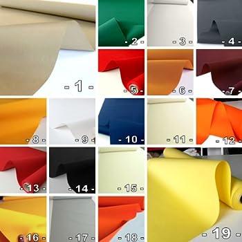 markisen stoffe einfarbig wasserdicht uv best ndig. Black Bedroom Furniture Sets. Home Design Ideas
