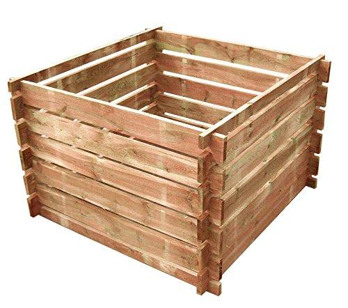 bac-a-compost-meleze-huile-fsc-100