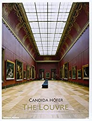 Candida Höfer: The Louvre